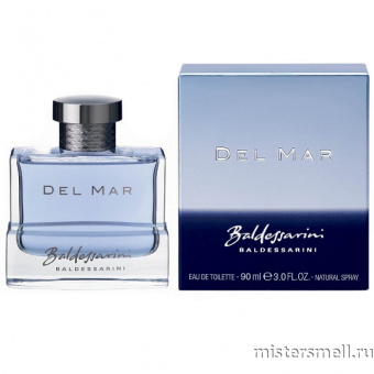 Купить Baldessarini - Del Mar, 90 ml оптом