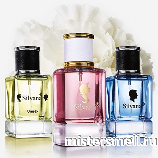 валдберрисинтернет магазин каталог парфюмерия