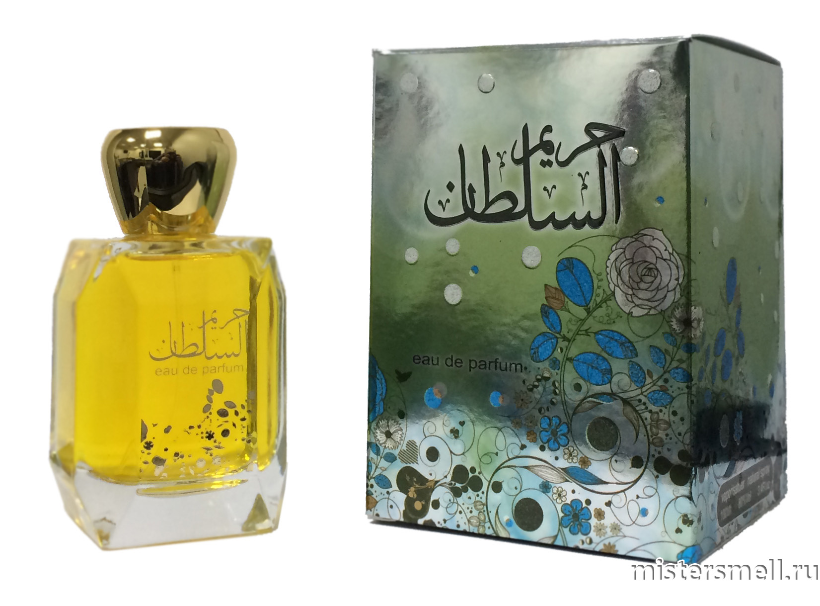 Купить арабские султан духи дешево интернет магазин купить духи милион в брокардо