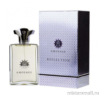 Купить Amouage - Reflection Man, 90 ml оптом