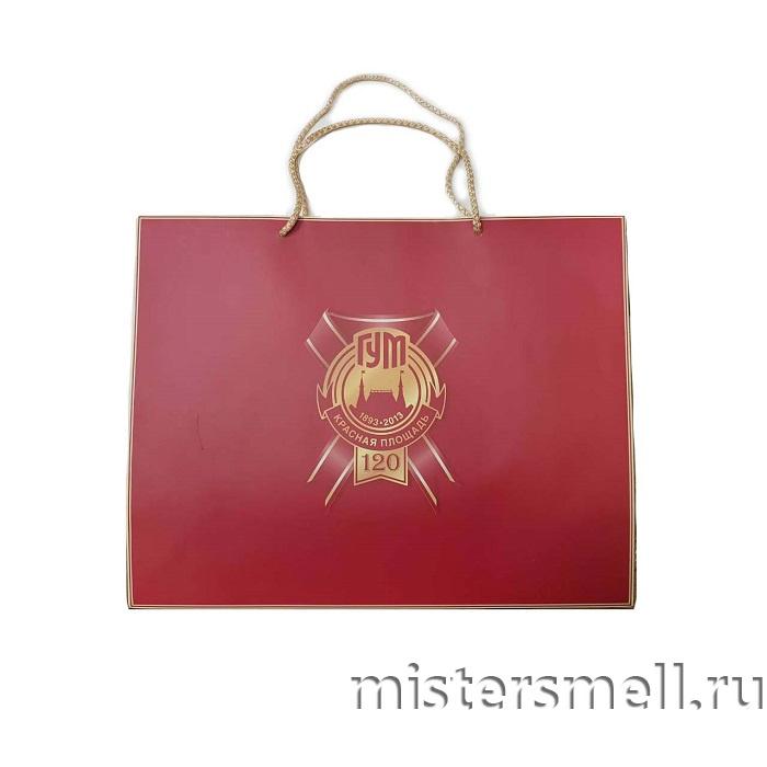 Каталог Брендовые пакеты оптом от интернет магазина MisterSmell 7a4e09268fb