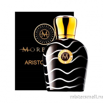 Купить Moresque Aristoqrati Black Collection оптом