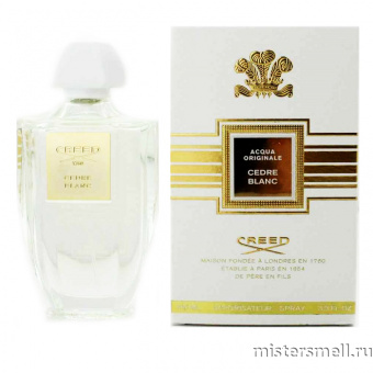 Купить Creed - Cedre Blanc, 100 ml оптом